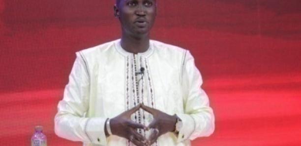 Pape Ndiaye: Il empochait des sous pour faire