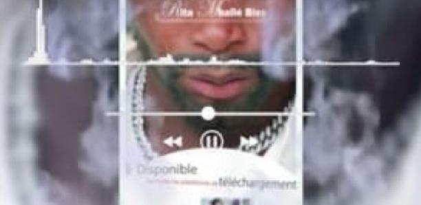 """Aziz Dabala se lance dans la musique. Découvrez son nouveau single """"Rita Ballé Biss"""""""