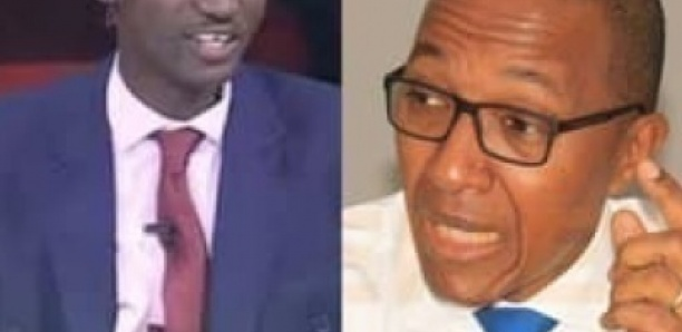"""Affaire du journaliste Pape Ndiaye – Abdoul Mbaye : """"La justice doit s'exercer dans la sérénité…"""""""