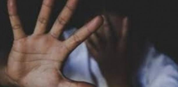 Il viole la fille de son employeur après 9 ans d'hospitalité
