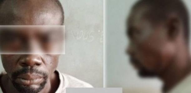 Côte d'Ivoire : un chauffeur trimbale un policier sur le capot de son taxi et finit à la MACA