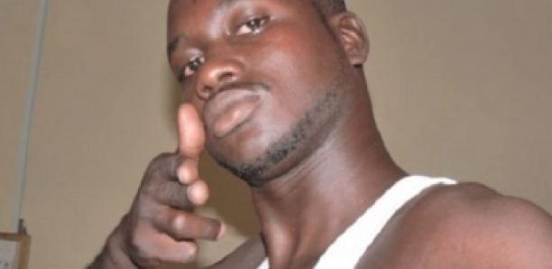 Taximan Tué à Yoff :  Le procès de Ousseynou Diop s'ouvre ce mardi