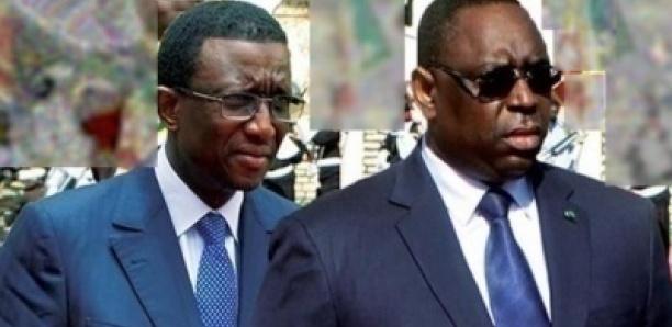 Amadou Ba: « La vraie histoire entre le Président Macky Sall et moi »