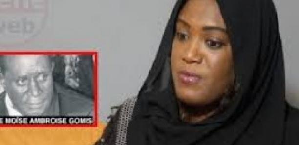 Causes du décès de Moïse, dernières confidences, ... Amina Badiane parle de son mentor