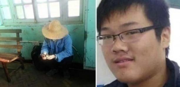 Un chinois tire sur ses employés pour avoir réclamé leur salaire