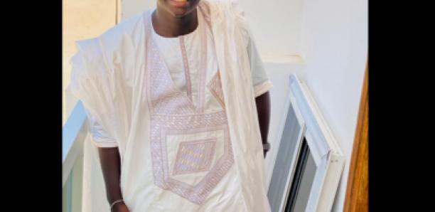 Kheucha, sur les traces de Dj Boubs et de Pape Cheikh Diallo