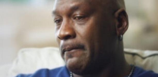 Mort de George Floyd: Michael Jordan se fâche contre le «racisme enraciné» aux USA