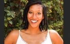 Comment Parler Aux Enfants : Domiana Ndour, Ancienne Basketteuse, Explique !