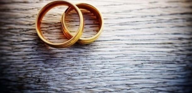 Après 24 ans de mariage, un homme découvre qu'il n'est pas le père de trois de ses quatre enfants