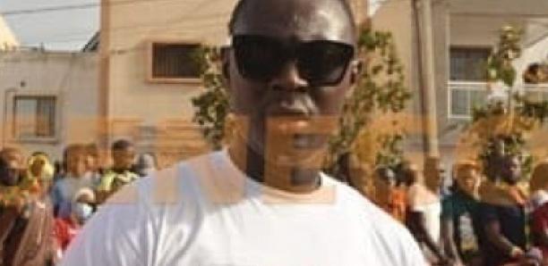 "23 Juin – Sankara Mbaye : ""Bou Sénégal amone diam man ak sama jaboot fi lagnouy took"""