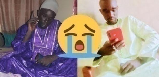 « Suicide de Abdou Faye » Les Nouvelles révélations de son père « Liniou feek Thi corp Biii »