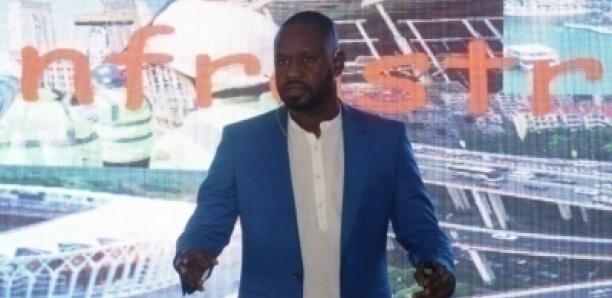 """Financement des jeunes : """" Baba Hamdy  adopte une politique inclusive, dou yoon niou guéné si niou am 40 ans"""""""