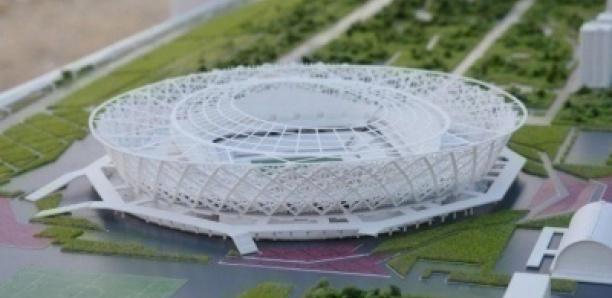 Réhabilitation des stades : Macky Sall exige l'accélération du processus…