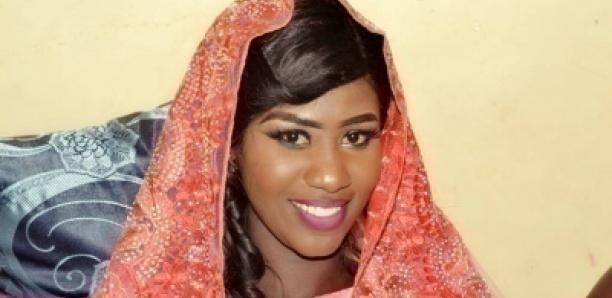 Nécrologie : Sayda Mariama NDIAYE, l'amoureuse de la caméra, tire sa révérence