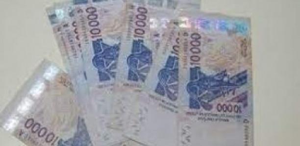 Solidarité étatique : Le Président Macky Sall double l'avance Tabaski