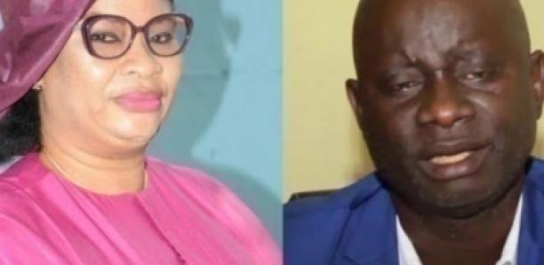 Contentieux entre Aïssatou Seydi et Diop Iseg : le témoin, Ismaïla Sonko disculpe la plaignante.