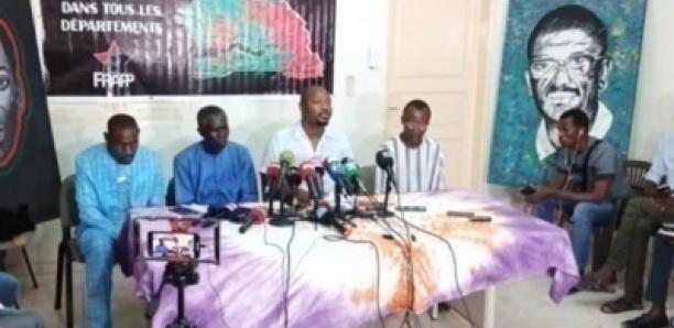 Mort de Abdou Faye - La famille du complice de « Boy Djinné » réfute la thèse du suicide : « Il avait des blessures à la tête et le cou noirâtre » (Père du défunt)