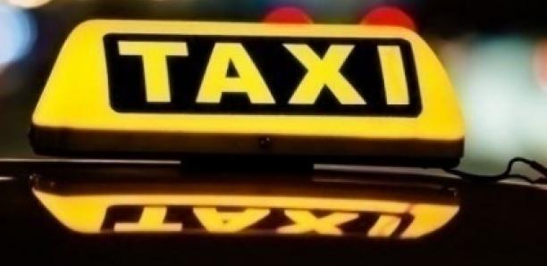 Taximan tué à Thiès : Le présumé meurtrier est le neveu du défunt