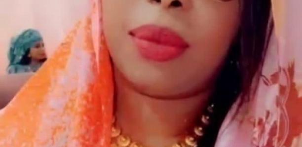 Al Khayri – Le colonel Issa Niang épouse Mariéme Kébé,la fille Ndiouga Kébé