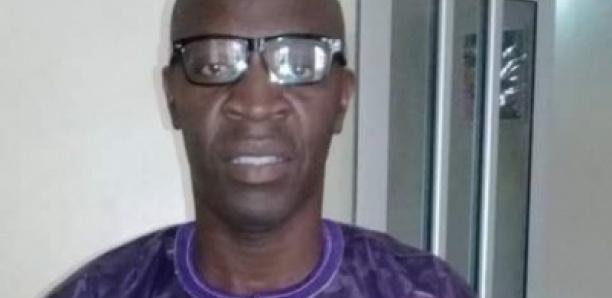 Décédé depuis des mois, Moussa Gadio nommé Sous-Préfet de Bandafassi