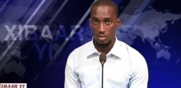 Thiénaba (Thiès) : Pour avoir demandé au maire un rapport d'enquête, un journaliste de Prestige Thiès déféré au parquet pour diffamation.
