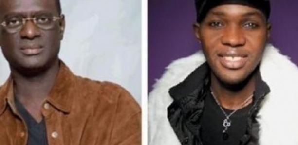 « Goordjiguène » et autorités religieuses: Mansour Dieng fait une révélation de taille qui secoue le pays