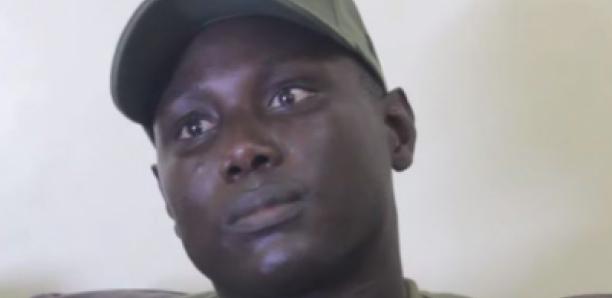 Regardez ce que Wouly dit à Aliou Cissé… « Lima Metty Thi Momm »