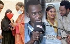 Problème Avec Mandiaye Seck: Bambaly