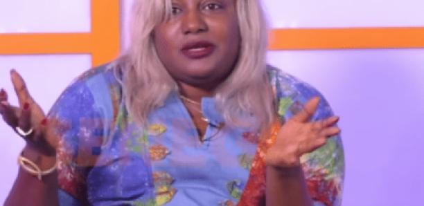 Aissatou Diop Fall: « APR est le premier repère des opportunistes et des arrivistes »
