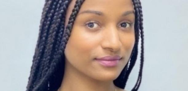 Affaire Hiba Thiam : Le policier entendu, sa famille passe la semaine prochaine