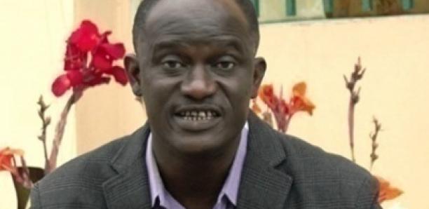 """Dr Cheikh Dieng relève : """" Ce ne sont pas deux (2) mais cinq (5) gazelles qui ont été tuées"""""""