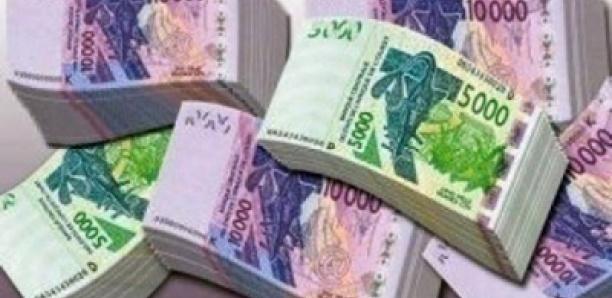 Trafic de faux billets à Mbacke : un récidiviste de 18 ans déféré au parquet de Diourbel
