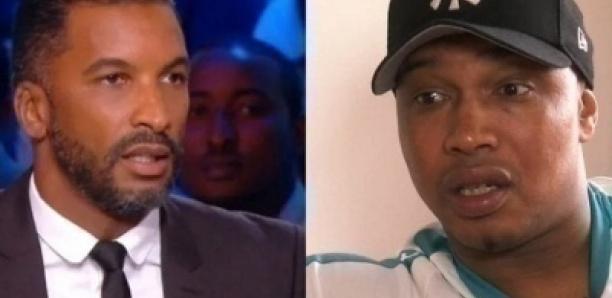 """Habib Beye: """"C'est Diouf qui m'a fait venir en sélection du Sénégal"""""""