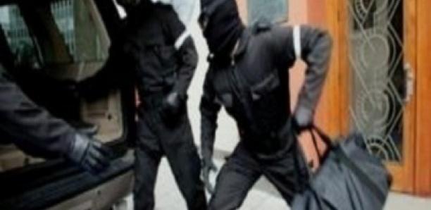 Koungheul / Attaque à main armée : 04 personnes blessées dont 2 par balles.
