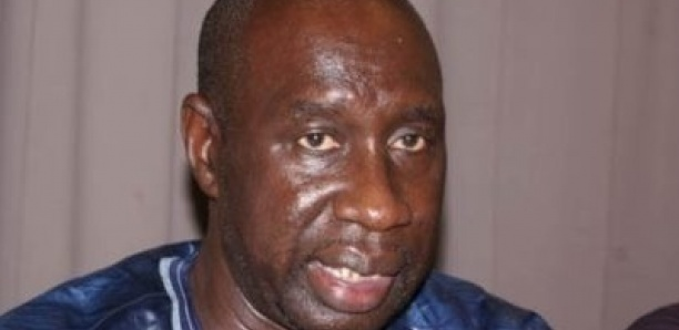 Rappel à Dieu de Bamba Ndiaye : Ce qu'il faut retenir de l'ancien ministre de Wade