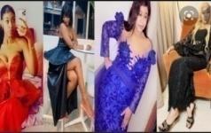 Sagnsé Tabaski Avec Tatira Sow, Ngonish Caramel, Nafi Kébé Cie : Votez Pour Le Meilleur Sagnsé