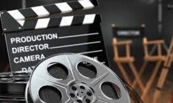 """""""les Films Pornographiques Ne Sont Pas Interdits Au Sénégal"""", Germain Coly ( Directeur De La Cinématographie)"""