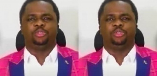 « Le sexe avant le mariage n'est pas un péché » : un pasteur nigérian suscite une polémique
