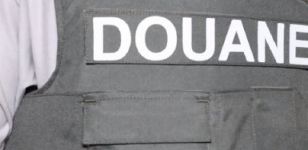 ROSSO-SÉNÉGAL : Voici le douanier Léon Youga Faye tué par des malfaiteurs