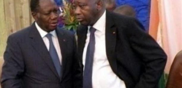 Côte d'ivoire: Le président Alassane Ouattara rencontre Gbagbo le 27 juillet