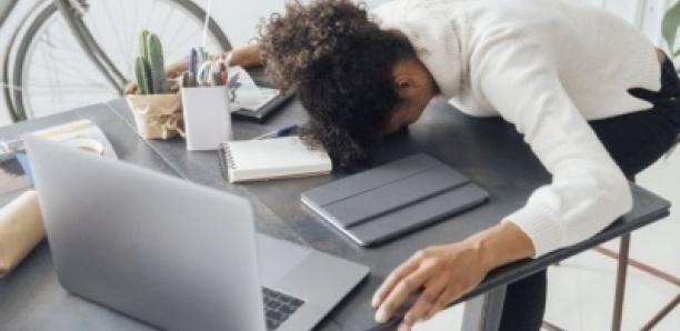 Épuisement professionnel : qu'est-ce que ce syndrome croissant et comment le combattre ?