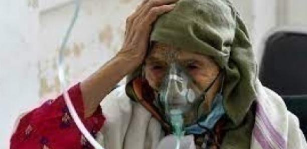 Covid-19 en Tunisie : les cliniques privées au secours des hôpitaux publics ?