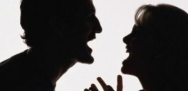 Trahison, infidélité… : L'amour dévoyé
