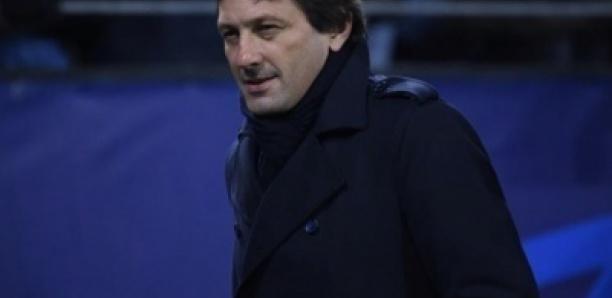 Transferts : Leonardo (PSG) a appelé le père de Lionel Messi