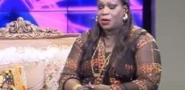 "Ngoné Ndiaye régule le ""Leumbeul"": ""Nioune danio leumbeul partout dans le monde"""