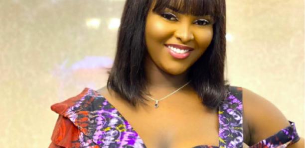 Abiba fête son anniversaire le jour de la tabaski