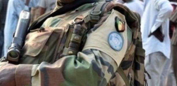 Covid-19 : Polémique après le décès d'un jeune militaire à Djibanar