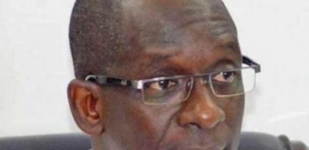 Détection précoce : Ce que Macky Sall demande à Diouf Sarr