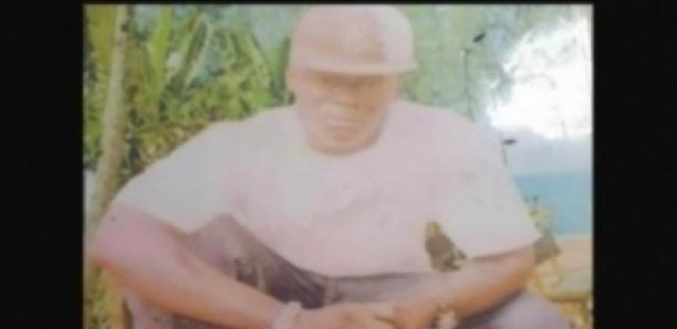 Grâcié par Macky Sall : Le plus ancien détenu du Sénégal, se confesse...