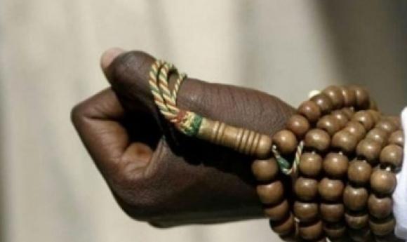 Acte Contre Nature: Le Fils Du Maître Coranique Sodomisait Des Talibés De Son Père